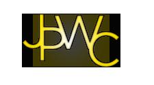 Jorge Pires Web Consulting